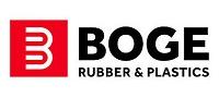 bage-rubber-&-plastics