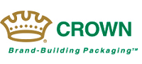creown-brand-buiding-packaging