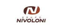 grupo-nivoloni