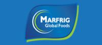 marfrig-globa-foods