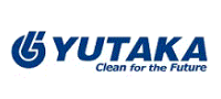 yataka-clean-for-the-future
